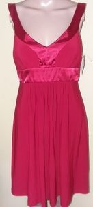 NWT💖 B. DARLIN Dress size 9/10